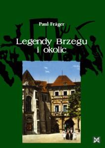 Legendy Brzegu i okolic_s